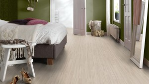 forbo_marmoleum_modular_slaapkamer
